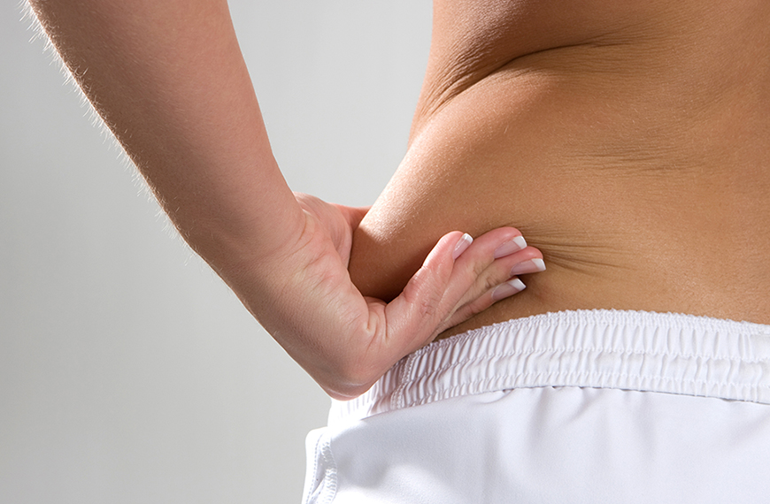 Blog photo 01, what to expect after liposuction