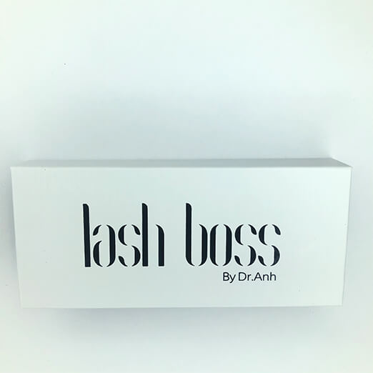 Lashboss by Dr Anh Signature Lashes