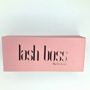 Lashboss by Dr Anh Magnetic Signature Lashes