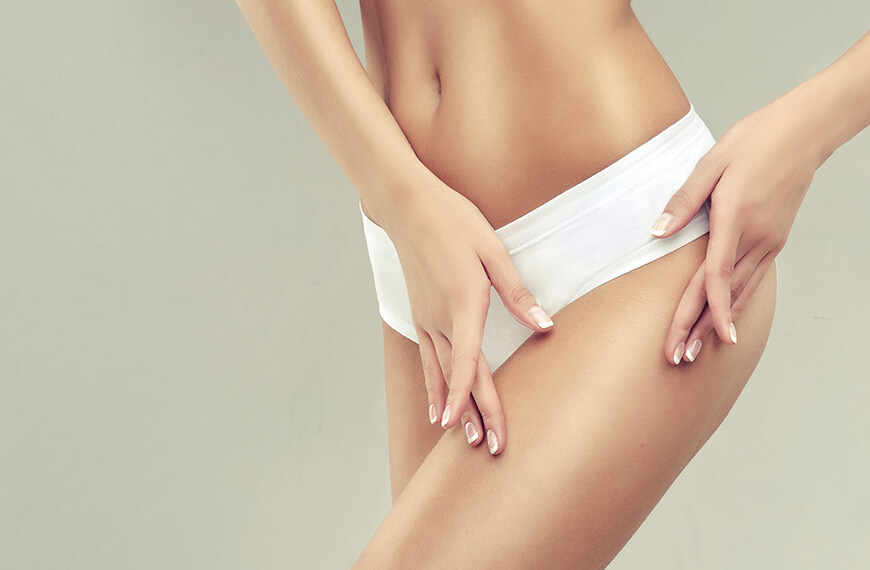Coolsculpting vs Emsculpt, featured blog photo 01