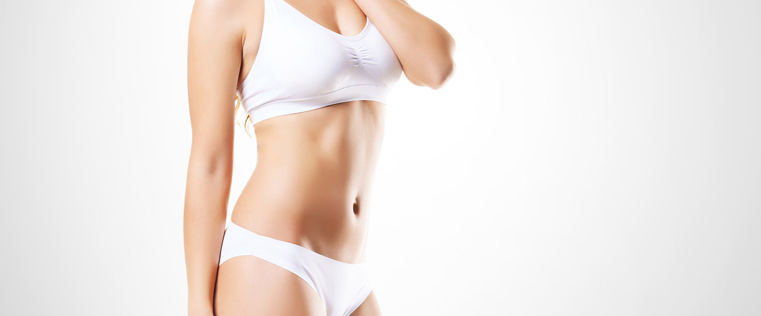 liposuction - model image 02