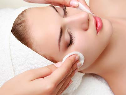 acne treatment dr anh signature facial